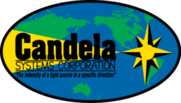 Candela Systems Corp.